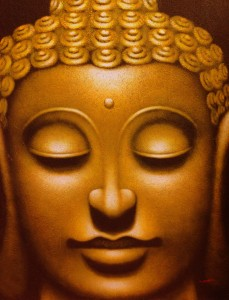 Buddha-Chi-Academy-Den-Bosch