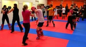 Kickboksen-Thai+boksen-Den-Bosch-Chi-Academy