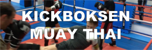 kickboksen-muaythai-thaiboksen-boksen