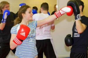 chi-academy-boksen-recreanten-beginners