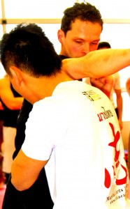 chi-academy-prive-training-personal-training