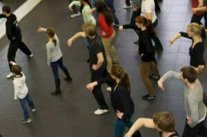 chi-academy-tai-chi-workshop-kung-fu