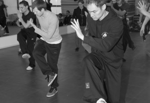 chi-academy-workshop-shaolin-kung-fu