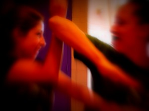 zelfverdediging-vrouwen-den-bosch-chi-academy