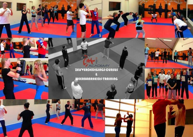 Collage-Chi-Zelfverdedigingscursus-2013