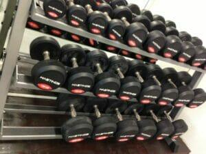 fitness-chi-academy-den-bosch