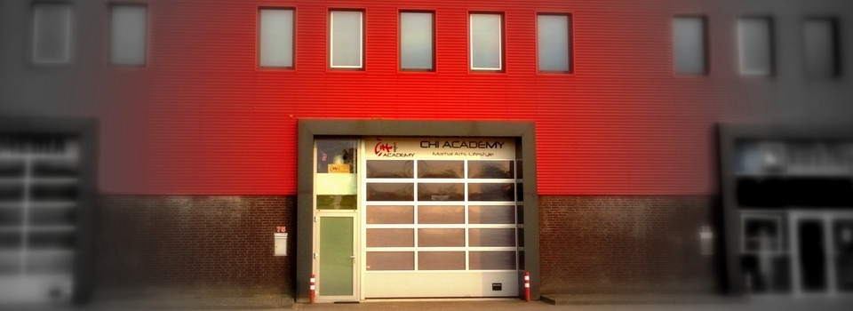 Chi-Academy-kungfu-kickboksen-boksen-den-bosch