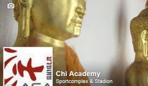 Facebook-Chi-Academy