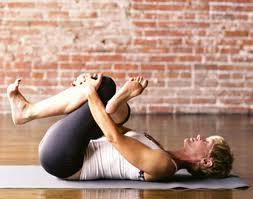 Gentle Yoga Den Bosch chi Academy