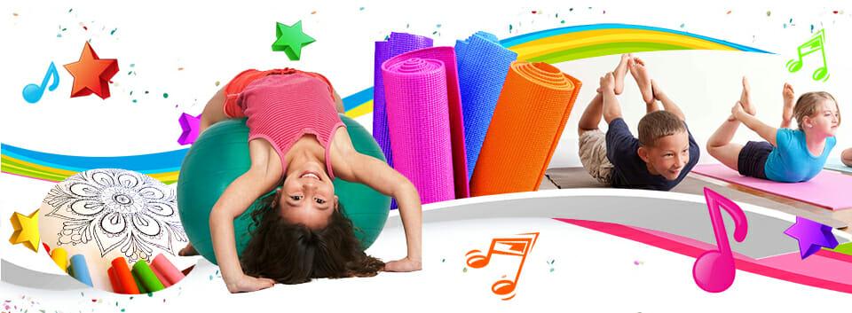 yoga-kinderen-den-bosch-chi-academy
