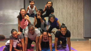 familie-yoga-den-bosch-0