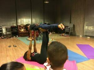 familie-yoga-den-bosch-2