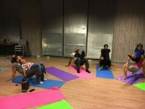 familie-yoga-den-bosch-3