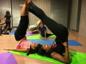 familie-yoga-den-bosch-4