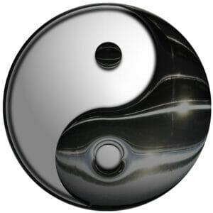 ying-yang-qi-gong-den-bosch