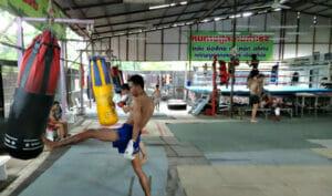 thailand-camp