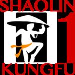 Examen Shaolin Kung Fu