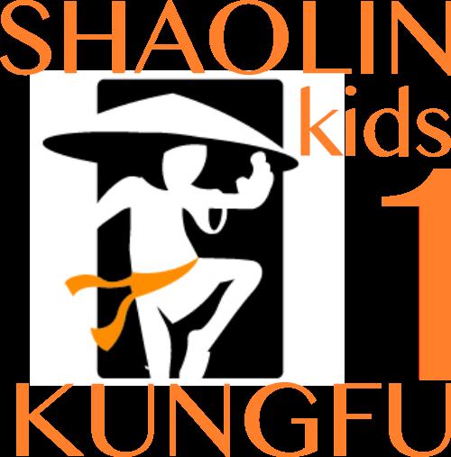 Examen Shaolin Kung Fu Kids