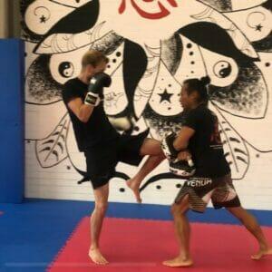 personal training, prive training, coaching, spirituele en persoonlijke ontwikkeling, zelfverdediging, weerbaarheid, zelfvertrouwen