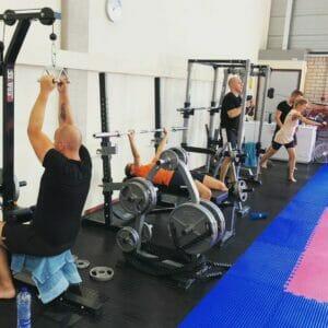fitness-den-bosch-chi-academy