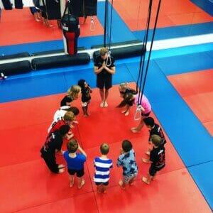 peutergym, sporten peuter, vechtsport peuter, kleuters, kleutergym, vechtsport kleuters