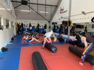 bokszaktraining, conditietraining, cardio, conditie, kracht, fitness,