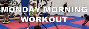 bokszaktraining, conditietraining, conditie, kracht, krachttraining, no contact, non-contact, workout